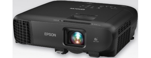https://www.proyectoresmexico.com/101-proyector-inalambrico-full-hd-epson-fh52.html