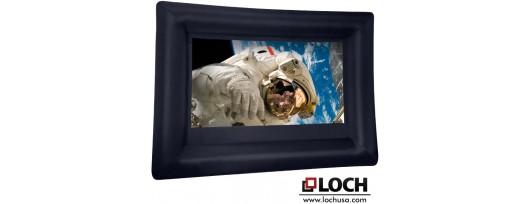 https://www.proyectoresmexico.com/pantallas/67-nueva-pantalla-inflable-de-140.html
