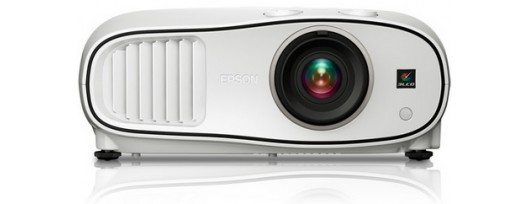 https://www.proyectoresmexico.com/proyectores/83-nuevo-proyector-epson-home-cinema-3710.html