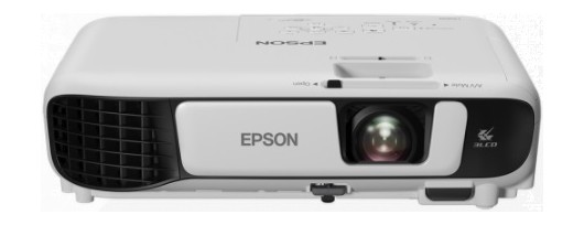https://www.proyectoresmexico.com/proyectores/87-proyector-inalambrico-full-hd-epson-u42.html