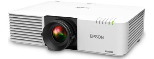 https://www.proyectoresmexico.com/proyectores/90-proyector-laser-epson-l500w.html