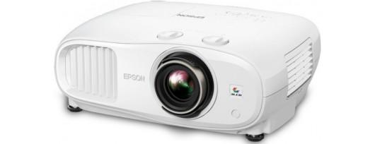 https://www.proyectoresmexico.com/proyectores/95-nuevo-proyector-epson-home-cinema-3800.html